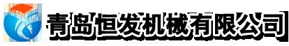 火狐体育官网注册_火狐体育网页版下载