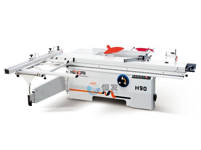 H90精密裁火狐体育网页版下载